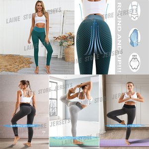 Women Leggings Sports Gym Wear Seamless Fitness Fashion Patchwork Print High Waist Elastic Push Up Ankle Length Polyester Leggings yoga pants