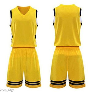 2021 Team soccer jersey Men pantaloncini da football Short sportswear Running clothes Grey Multi Gold Beige PurpleIvory Lavender 1008-3