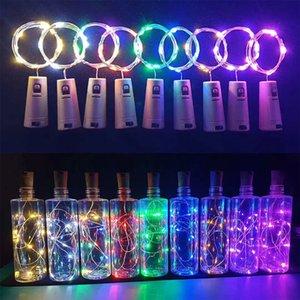 AG13 زر البطارية مربع، مصباح الأسلاك النحاسية، مصباح الديكور، مصباح 1M10، زخرفة ناعمة و