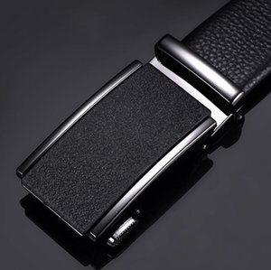 042 Fine belts for men and women. Leather belt. Click on the store to see more styles.