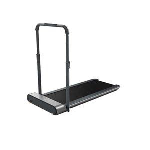 (inclusive of VAT)Original Walking pad R1 Pro Smart Goldsmith Walking pad Treadmill Treadmill Foldable Mi Walking pad Smart APP LED Display