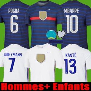 1998 فرنسا الرجعية خمر زيدان هنري مايوه دي القدم لكرة القدم الفانيلة زي كرة القدم الفانيلة قميص أبيض نهائيات 2006 أبيض 2000