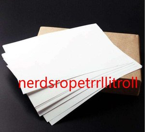 75%Cotton 25%Linen White color A4 Paper With red&blue fiber Starch&Acid Free Waterproof 85gsm for Printing banknote bill money certificatdfh