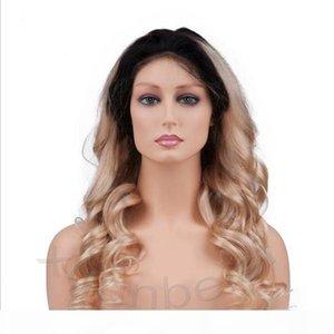 Female Realistic Fiberglass Manikin Head Bust Sale For Wig Jewelry Hat Earring Display Dolls High Grade Dummy Mannequin head