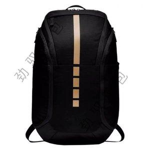 Designer bag 2960 traveling mountaineering bags, men's and women's basketball backpacks, student bags DHNI