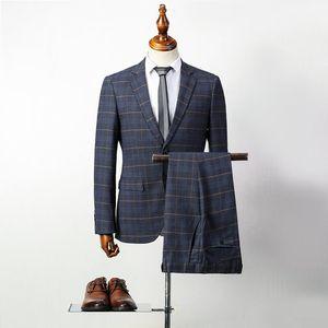 Faux Leather Men Casual Slim Fit Blazer PU Suit Jacket Single Button Wedding Business Dress Coat Hombre#16