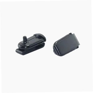 Battery Belt Clip For Motorola Talkabout Two Way Radio FV300 FV750 FV800 T270 T280 T289 T4500 T4512 T5000 T6200 T7000 T8550 T9500 SX600R Accessories