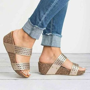 Shoes Woman Sandals Slides Women Slippers Mules Pumps Thin Heels Spring and Summer Ladies Clear Heels Shoes Fashion Sexy 210402