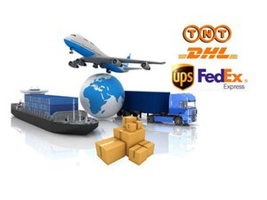 Oral Hygiene Products Buyer Freight Cost Or Balance Payment Customed Order Link