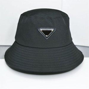 chapeau de godet solide femme femme robe extérieure chapeaux ajustement de chapeaux large fedora coton coton coton chapeau de chasse chapeaux hommes bassin chapeau sun prévenir les bonnets