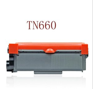 For Brother TN660 HL-L2320D 2700 2740 TN630 Toner Cartridge DCP-L2520D L2540DW MFC-L2700D L2700DW L2740DW