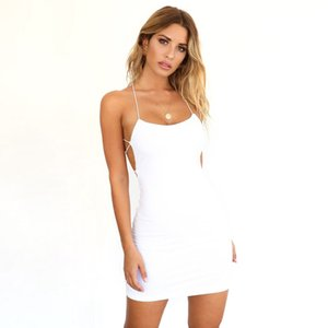 Famous designer dresses with straps sexy nightclub women's shine in the summer stars beautiful and moving