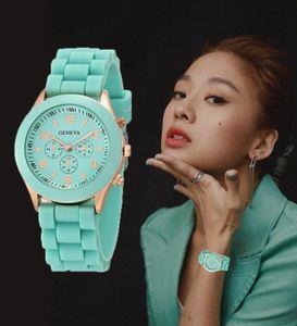 Роскошные мужские и женские часы дизайнерские брендовые часы Mo, Marque Luxe, браслет EN силиконовые, монр-браслет кварцевый рельсия Феминино