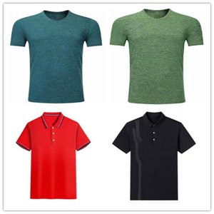 men Maillot jersey football training suits tracksuit kit survetement foot soccer chandal futbol jogging jerseys 20 21 camisas camicia