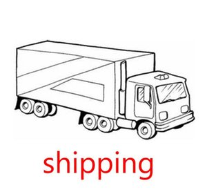 shipping link 10