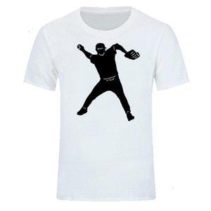 MATSUHARA TAEEYEON T-shirt Marka Erkekler Kısa Kollu Yuvarlak Yaka Beyzbol Casual Komik Tshirt Baskı T Shirt X Çocuk Bezi
