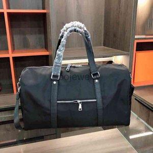 Alta qualità New Fashion Uomini da viaggio Sacchetto del water Donne Organizer Cosmetico Make Up Bag Famoso Banche da toilette classica con sacchetto di polvere 5frh