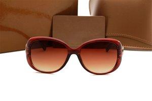 Sexy pequeño vintage gato ojo gafas de sol mujeres rojo negro retro gafas de sol gafas de sol mujer gafas de sol