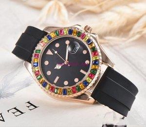 2020 남자를위한 새로운 탑 럭셔리 쿼츠 시계 여성 애호가 손목 시계 Reloj Hombre Relogio Montre Orologio Uomo Horloge2