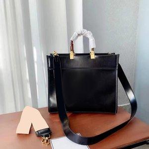 مصمم الفاخرة 3A حقيبة يد حقيبة الكتف السيدات حقيبة crossingbody الأزياء الكلاسيكية محفظة مخلب حقيبة لينة جلدية أضعاف messengerbag 008
