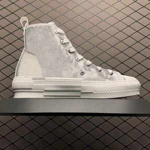40% de rabais Italie Ace chaussures décontractées Marque pour Homme Nouveau Designer de mode à l'extérieur Cuir respirant Femme Chaussures Mélanger Boîte d'origine