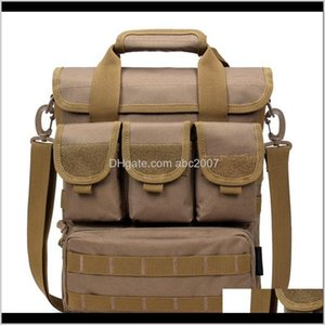 Sling Shoulder Mens Outdoor Messenger Bag Travel Rucksacks Bags Camping Hiking Climbing Ooxil Sugyv