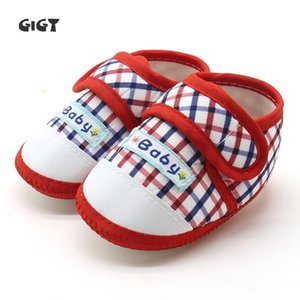 First Walkers Baby Girl Comfortable Infant Boys Soft Sole Prewalker Warm Casual Non-slip Flats Shoes Spring Autumn