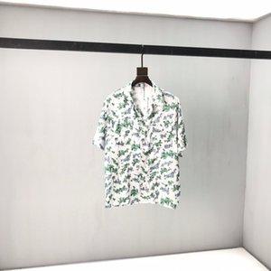 2021 T-shirts Mode Sweatshirts Femmes Homme Capuche Jacket Étudiants Casual Toile Tops Vêtements Unisexx Sweats à capuche HTU