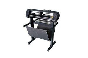 printer 721 PRO Small stick cutting machine 1350mm XL type plotter series