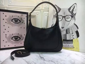 حقيبة يد الأزياء حقيبة حمل مصممين جلد طبيعي حقائب اليد مع خطابات السيدات حقائب اليد امرأة مصمم أكياس الفاخرة الكلاسيكية قماش المواد 3698