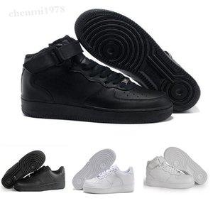 2021 كلاسيكي الأبيض عارضة الأحذية bheat منخفضة عالية ذبابة خط الرجال النساء الرياضة رياضة المدربين الأحذية C35