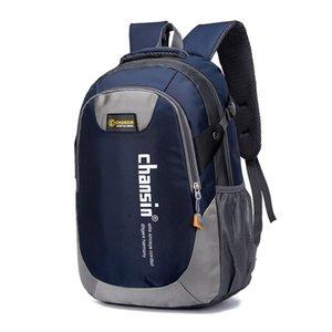 Women's Backpack Men Travel Rucksack Men Sports Backpacks Large Capacity Schoolbag Unisex Backpack Multifunctional Backpacks LJ210203