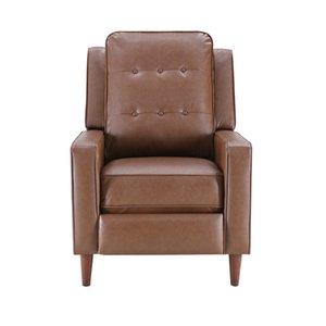 Living Room Sofa Chair SingleLazy creative design Armchair Nordic leisure furniture waiting comfortable back dressing seats