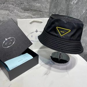 2021 new nylon simple wind fisherman cap hot style synchronous super good match shipping with dust bag!