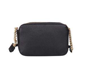 Donne Designer Designer Borse Borse Vintage Fashion Kurt Geiger Borsa Ladies Messenger Handbag Borse C10