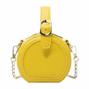 Цветочные сумки Messenger женская мода крест кошелек Crossbody сумки металлическая цепь бренд блестки письма старый известный плечо дизайнер большой RCVO