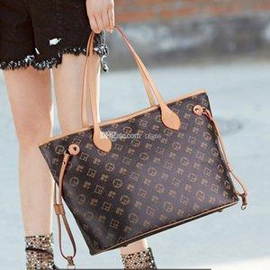 2021 Weihnachtsgeschenke Luxurys Designer Taschen Frauen Handtaschen + Geldbörse Umhängetasche Marken Kette Crossbody Bag Designer Handtasche Geldbörsen