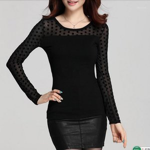 Blusas Feminina Camisa Blouse Women Top Ladies Lace Blouses Shirt Ropa Mujer Vetement Femme Chemise Woman Clothes Plus Size XXXL1