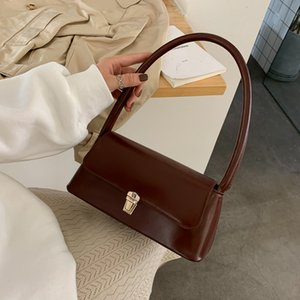Mini Small Square Tote Bag Shoulder Bags Crossbody Bag Clutch Women Wallet Handbags Designer Messenger Handbag Women'S