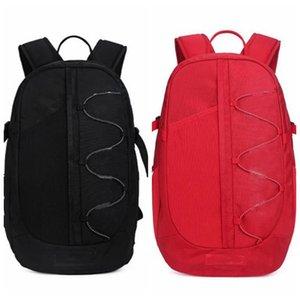 Men Backpacks Top Quality Women 3M Reflective Duffle Bag Large Capacity School Bags Outdoor Travelling Handbag