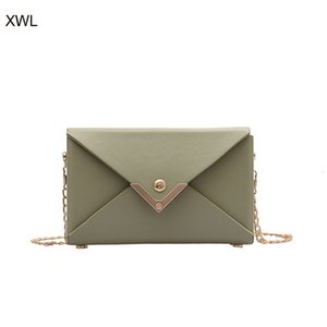 HBP high quality ladies fashion shoulder bag classic leather ladies handbag trend casual crossbody bag comes with packing box 00220