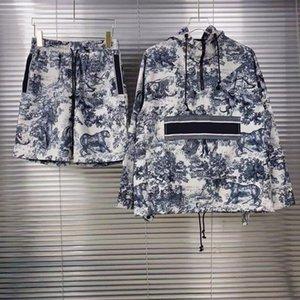 Mode Sweat à capuche EU Tailles Casual Style Sportswear Sweatswear Sweatshirts Lycra Spandex Matériel à manches longues Mensible de vêtements pour hommes
