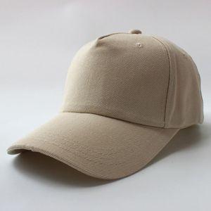 Espesar boutique snapback tapa mujer personalizada impresión bordado hombres béisbol gorras de béisbol diseñador hat h jllhcq