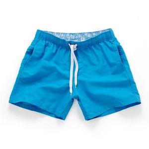 Swim Customized Athletic Quick Drying Fashion Men's Swimming Surf Board Shorts MK-SH-5239