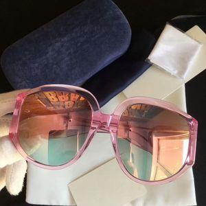 جديد أعلى جودة 0151 رجل نظارات الرجال نظارات الشمس النساء النظارات الشمسية نمط الأزياء يحمي عيون gafas دي سول مولات دي سولي مع مربع