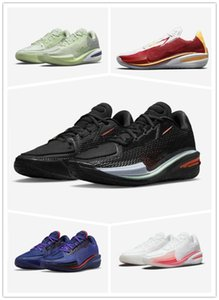 popular Zoom GT Cut Surfaces Basketball Shoes men Sneakers Sportwear yakuda local boots online store best sports Dropshipping Accepted Discount cheap wholesale