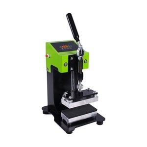 Wholesale AUPLEX AP1903 1T Mini Portable Manual Rosin Smoking Wax Oil Extracting Dual Heat Press Machine Dab Tool Kit WJCT