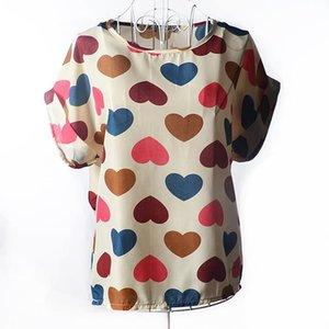 Spring Autumn Winter Women's Crochet Lace Shirt Blouse Slim Casual Tops Tees For Women Clothing Camisas Blusas 1pcs lot DS15 Blouses & Shirt