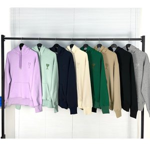 2021SS Bahar ve Yaz Yeni Yüksek Sınıf Pamuk Baskı Kısa Kollu Yuvarlak Boyun Paneli T-Shirt Boyutu: M-L-XL-XXL-XXXL Renk: Siyah Beyaz RS22Q