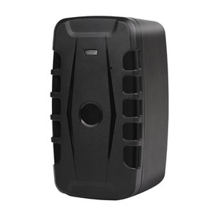 wtyd for TL209C Car Truck Vehicle Tracking 2G GSM GPRS GPS Tracker